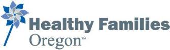 HFA Logo OR000 - Grey